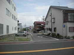 michi 3.JPG